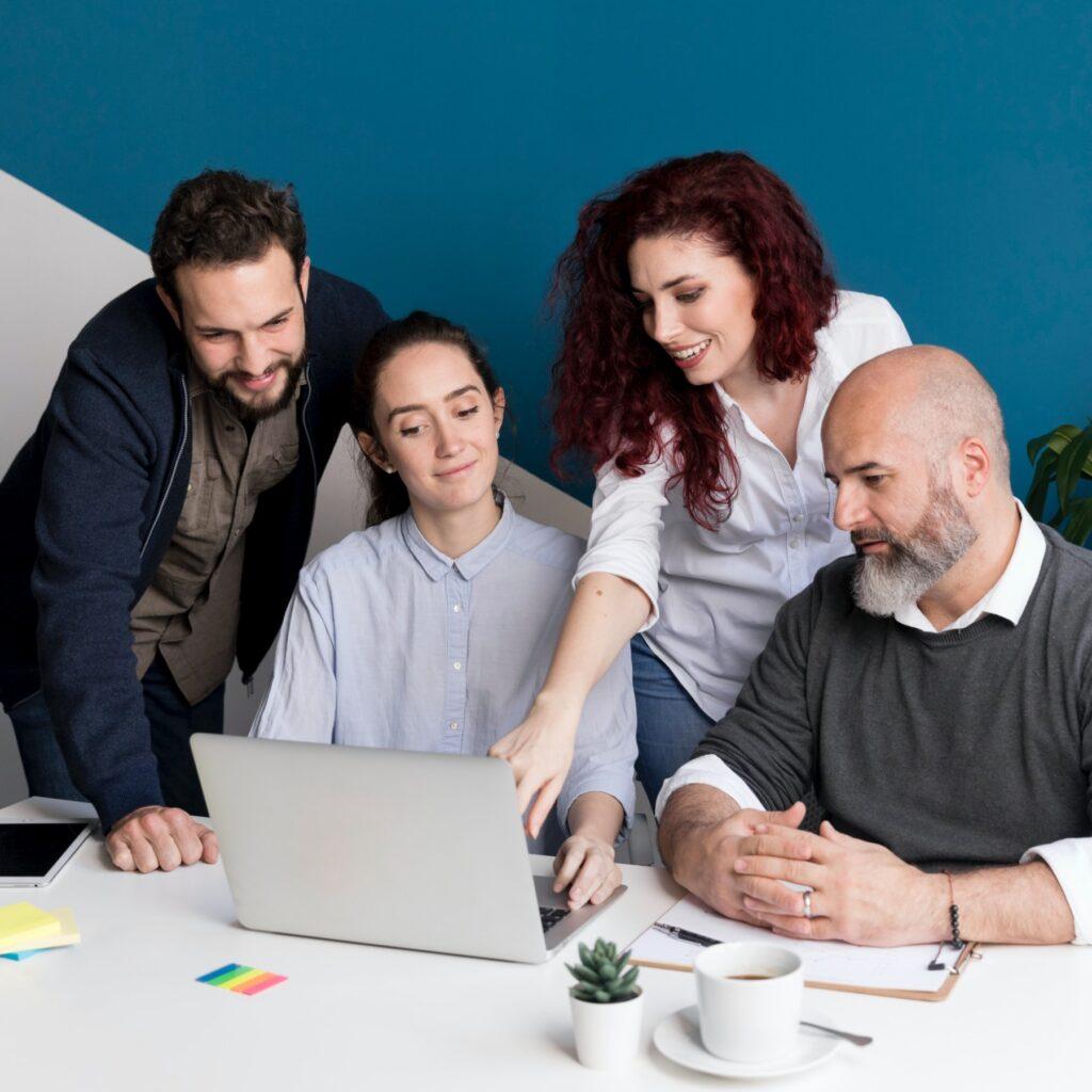 Tips memilih mentor ejen hartanah